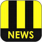 News für Dortmund Fans