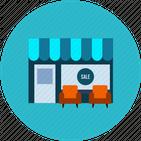 NexMoney Merchant App