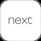Next: Shop Fashion & Homeware