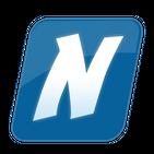 Nexus ERP Apps