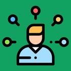 Nexus HR Self Service