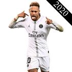 Neymar Stickers for WhatsApp - WAStickerApps