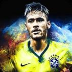 Neymar Wallpaper HD
