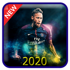 Neymar Wallpapers 2020