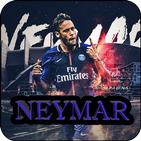 Neymar Wallpapers 2020