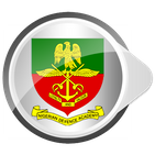 NIGERIAN DEFENCE ACADEMY (NDA)