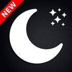 Night Mode - Free Dark Theme - Black Theme 2020