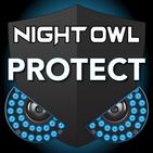 Night Owl Protect