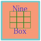Nine Box