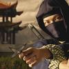 Ninja assassin's Fighter: Samurai Creed Hero 2020
