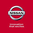Nissan Online Workspace