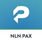 NLN PAX Pocket Prep
