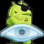 Nmap-Droid Advance PRO