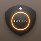 No Root Firewall, Internet Data Blocker Protection