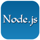 Node.js на русском