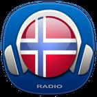 Norway Radio - Norway FM AM Online