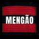 Notícias do Flamengo pra Torcida Rubro-Negra
