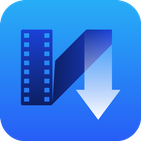 Nova video downloader-Download videos fast & free