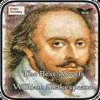 Novel by William Shakespeare