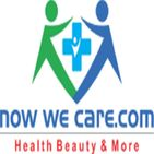 now we care