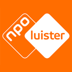 NPO Luister