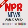NPR News Radio