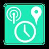 NTP & GPS Clock [ROOT]