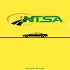 NTSA Driving School Booklet 2021