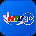 NTV Go