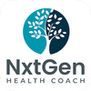 Nxtgen Health Coach