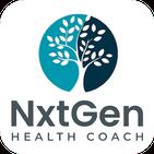 Nxtgen Health Coach