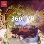 Oberstdorf 360 VR