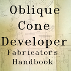Oblique Cone Developer