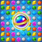 Ocean Hunter™ : Match 3 Puzzle
