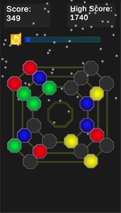 Screenshots - Octagons
