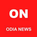 Odia News - Odia News Live | Odia News Live