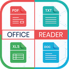 Office Readers - Document Viewer