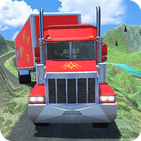 Offroad Truck driving 2019: Cargo Truck Driver Sim