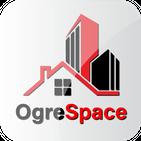 OgreSpace