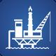 Oil & Gas Rig Inspection App
