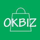 Okbiz