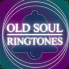 Old Soul Ringtones