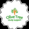Olive Tree Study