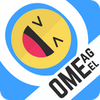OMEagle : Live Chat - Chat With Strangers !
