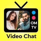 OmeTv - Meet Strangers video Chat : OmeTv Guide