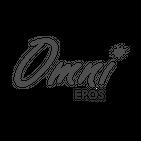 Omni EPOS