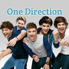 One Direction Offline - Best Song