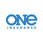 ONE Insurance Group Online