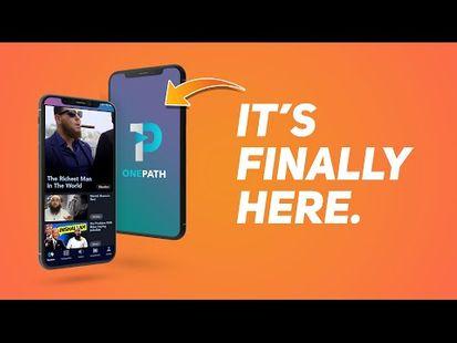 Video Image - OnePath Network