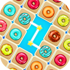 Onet connect - tile master - pair match game